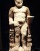 Hercules Hatra Iraq Parthian Period