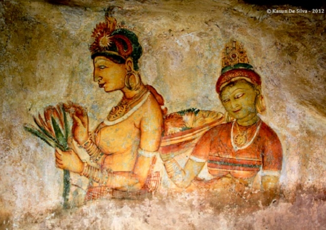 Heritage, Culture And Surfing Holiday In Sri Lanka Photos
