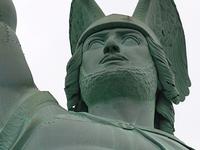 Hermann Monumento