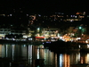 Hersonissos Night