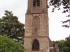 Hervormde Kerk Laren
