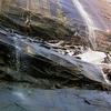 Hickory Nut Falls - Lake Lure - CR North Carolina