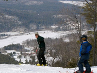 Hickory Ski Center