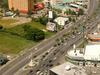 Hidalgo Avenue Tampico