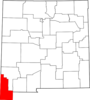 Hidalgo County