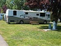 Hidden Village Rv Park And Campground