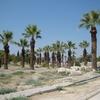 Hierapolis Pamukkale