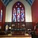 High Altar, St. Mary's Church