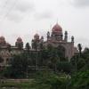 High Court Of Judicature At Hyderabad