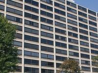 Highfield House Condominium