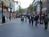 High  Street  Perth