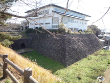 Hiji Castle