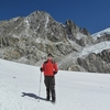 Hiking Inside Sagarmatha NP Nepal