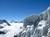 Hiking KhumbuTse - Nepal Himalayas