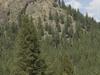 Kettle Mountain Range