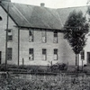 Hillsboro Academy