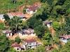 Hillside Overlooking Jayapura