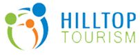 Hilltop Tourism Group