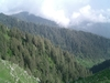 Himachal Pradesh Hills