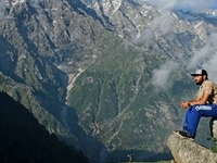 Shimla - Manali Group Tour Package
