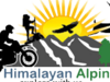 Himalayan Alpine India