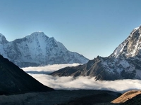 Nepal Adventure tour packages