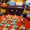Hina-Matsuri Doll Festival