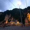 Hindu Shrines