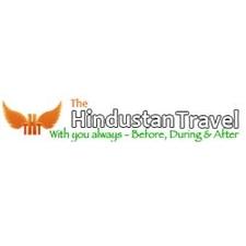 Hindustan Travel