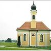 Hinterlohner Chapel