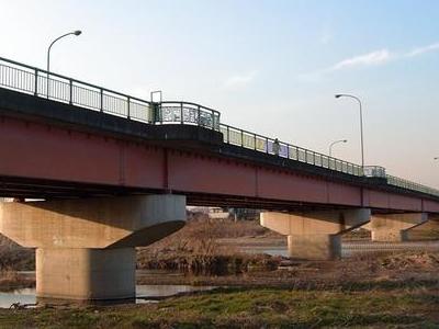 Hirose Bridge