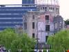 Hiroshima Peace Memorial Hall