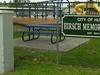 Hirsch Park Humble