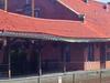 Historic Attleboro Train Station