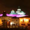 Historic Centre Of Quito