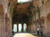 Historical Place - Hamirpur