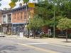 Historic  Downtown  Loveland