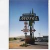 Historic Prescott Valley Motel