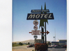 Historic Prescott Valley Motel