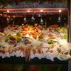 History of Venetian Cuisine Tour