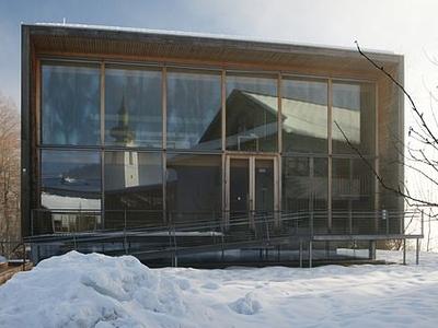 Hittisau Women's Museum
