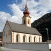 Hl Laurentius Parish Church