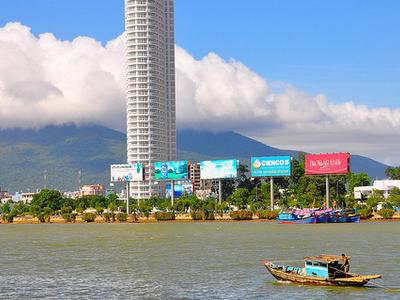 Hàn River (Vietnam)