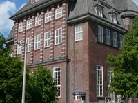 Hamburgo Landeskunstschule
