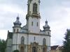 Hockenheim  Evangelische  Kirche