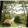 Hoeft's Resort And Campground