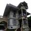 Hofilena Ancestral House