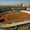 Estadio Local de Hohhot