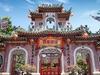 Hoi An Phuoc Kien Assembly Hall