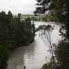 Hokitika Gorge End - West Coast NZ
